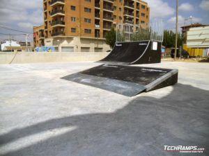 skatepark_Almacelles_3