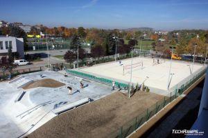 skatepark_bedzin_10