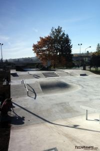 skatepark_bedzin_12