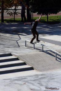 skatepark_bedzin_17