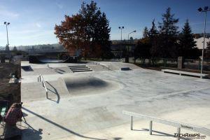 skatepark_bedzin_2