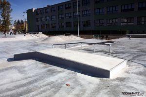 skatepark_bedzin_3