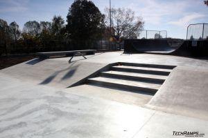 skatepark_bedzin_4