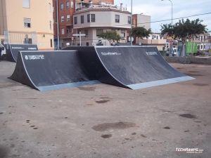 skatepark_Betxi_2