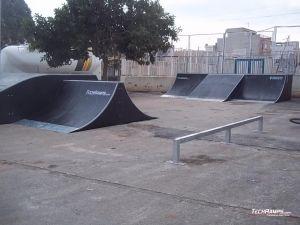 skatepark_Betxi_5