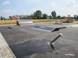 skatepark_Błaszki_5