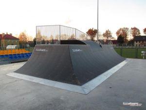 skatepark_Bogatynia_1