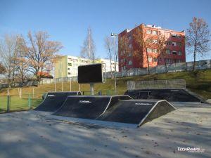 skatepark_Bogatynia_15
