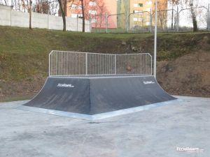 skatepark_Bogatynia_6