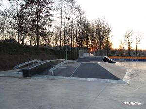 skatepark_Bogatynia_7