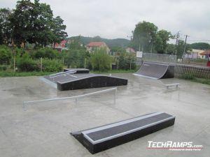 skatepark_Bogdaniec_4