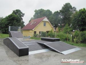skatepark_Bogdaniec_5