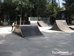 Skatepark_Borispol_1