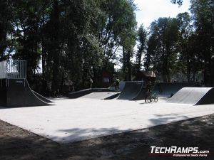 Skatepark_Borispol_5
