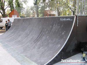 Skatepark_Borispol_6