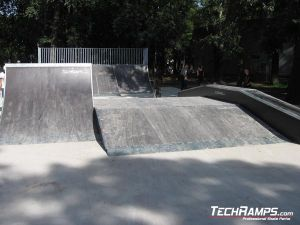 Skatepark_Borispol_7