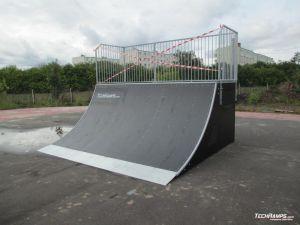 skatepark_Brzesc_Kujawski