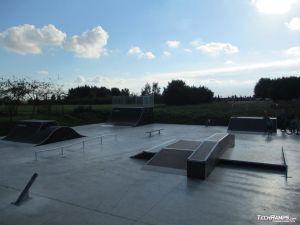 skatepark_goscino