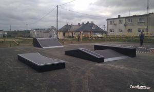 skatepark_Grzebsk_2