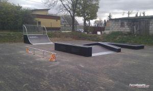 skatepark_Grzebsk_5