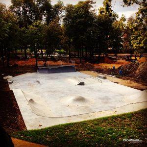 skatepark_jedrzejow