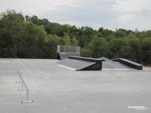 skatepark_Kamienica_1
