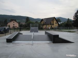 skatepark_Kamienica_2