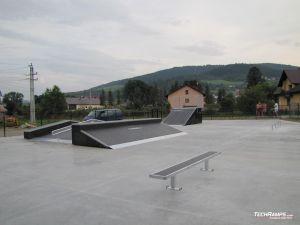 skatepark_Kamienica_3