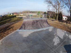 skatepark_kamionki