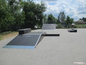 skatepark_karsin_1