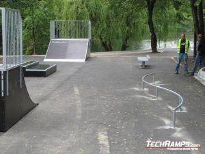 skatepark_Katowice_4