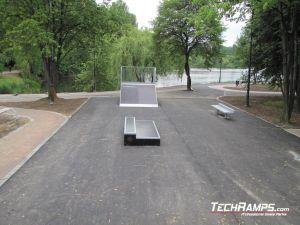 skatepark_Katowice_5
