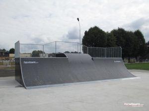 skatepark_Kęty_3