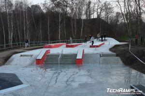 Skatepark_Kielce_1