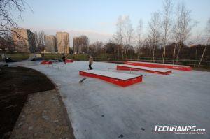 Skatepark_Kielce_10