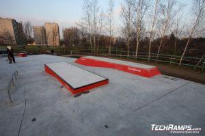 Skatepark_Kielce_11