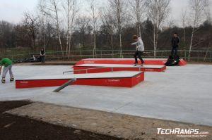 Skatepark_Kielce_14