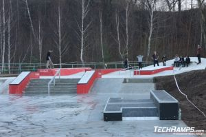 Skatepark_Kielce_16