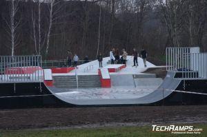 Skatepark_Kielce_18