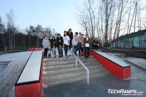 Skatepark_Kielce_19