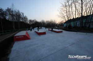 Skatepark_Kielce_2