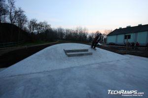 Skatepark_Kielce_20