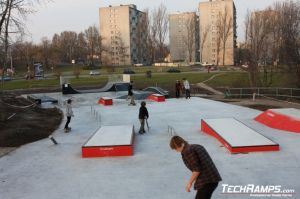 Skatepark_Kielce_5