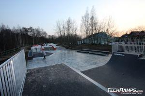 Skatepark_Kielce_6