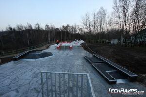 Skatepark_Kielce_9