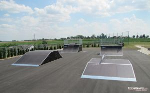 skatepark_kowal