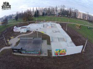 skatepark_krakow_mistrzejowice
