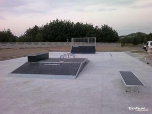 skatepark_kroczyce_1
