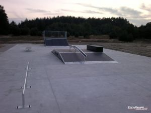 skatepark_kroczyce_2