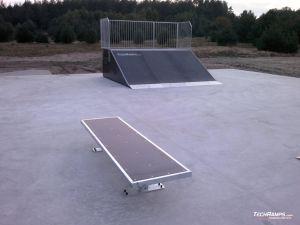 skatepark_kroczyce_4